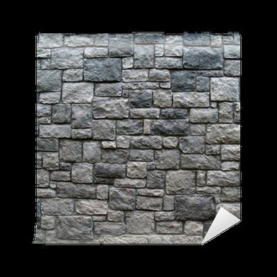 fototapete stones wand hintergrund pixers wir leben. Black Bedroom Furniture Sets. Home Design Ideas