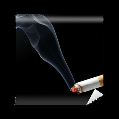 Zigarettenrauch Png