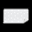 Vinylová fototapeta Mozaika