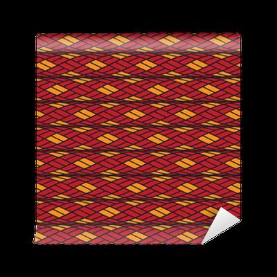 Fototapeta Textura vektor pozadí s horolezecké lano • Pixers® • Žijeme pro  změnu 075242ac5da