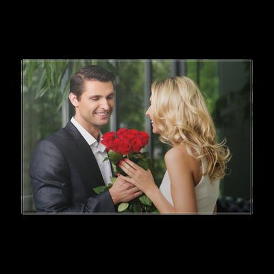 Mitä geologisia periaatteita käytetään suhteellinen ikä dating