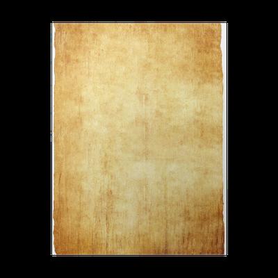 Vanha Paperi