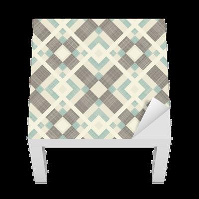 Tartan Seamless Pattern Background Plaid Tartan Flannel