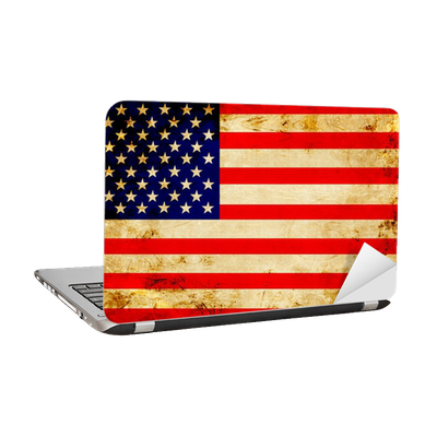 how to change netflix to american on laptop