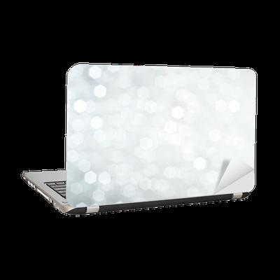Naklejka Na Laptopa Oświetlenie Pixers żyjemy By Zmieniać