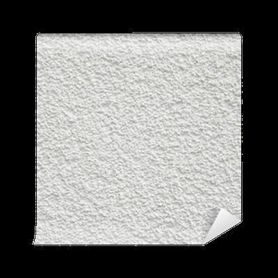 papier peint cr pi blanc sur le mur pixers nous vivons pour changer. Black Bedroom Furniture Sets. Home Design Ideas