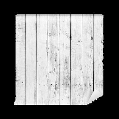 Papier peint fond noir et blanc de la planche en bois for Planche en bois noir