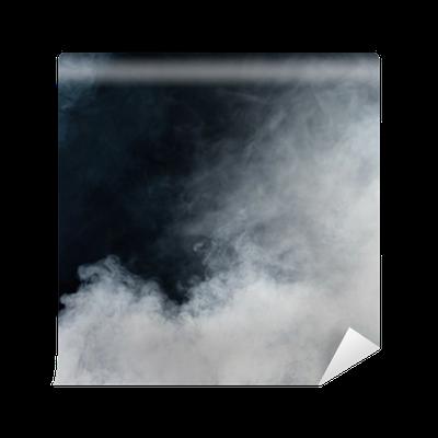 dormir dans le brouillard scandinave pour chambre coucher papiers peints abstrait. Black Bedroom Furniture Sets. Home Design Ideas
