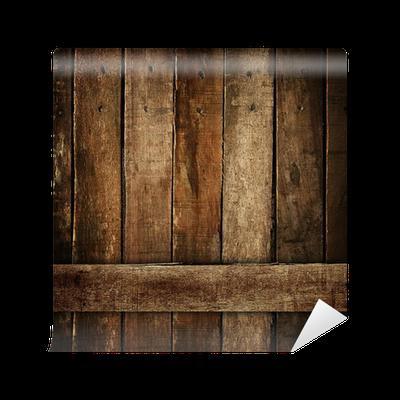papier peint planche vieille bois pixers nous vivons. Black Bedroom Furniture Sets. Home Design Ideas