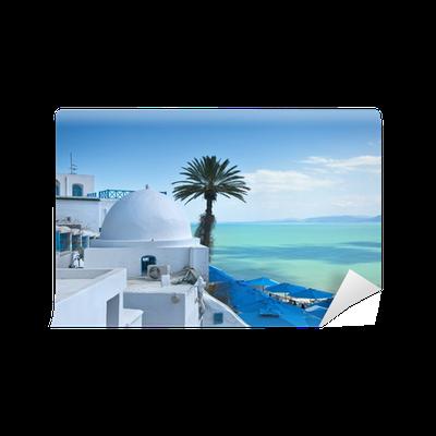 Papier peint tunis tunisie pixers nous vivons pour changer for Papier peint tunisie