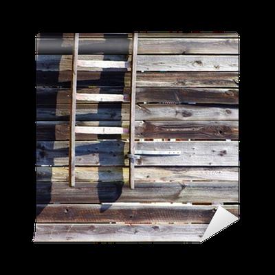 vieille echelle en bois awesome ahurissant vieille echelle bois deco deco echelle bois fashion. Black Bedroom Furniture Sets. Home Design Ideas