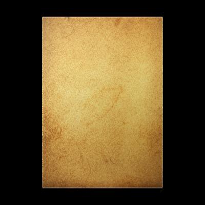 Vintage Paper Texture Poster O PixersR We Live To Change