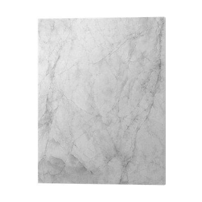 White Soft Marble Texture Pvc Print Pixers 174 We Live To