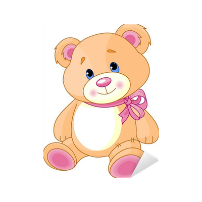 картинки на шкафы медвежата лучшем