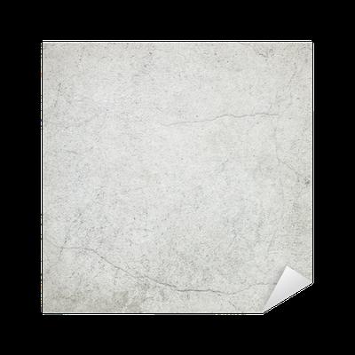 white wall texture, grunge background sticker • pixers