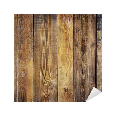Wood Texture Plank Grain Background Wooden Desk Table Or