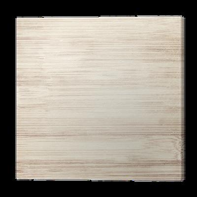tableau sur toile marron clair texture de planches en bois pixers nous vivons pour changer. Black Bedroom Furniture Sets. Home Design Ideas