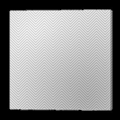 tableau sur toile motif bande transparente gris et blanc couleurs vecteur de fond abstrait. Black Bedroom Furniture Sets. Home Design Ideas