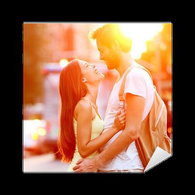 yhteys tiedot dating site