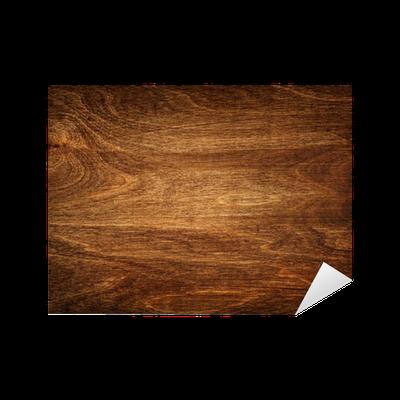 Vinilo pixerstick textura de madera pixers vivimos - Vinilos para madera ...