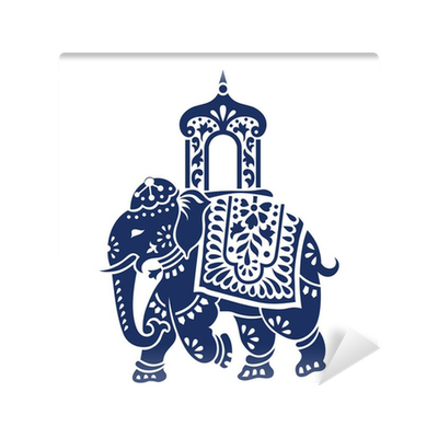 Rajasthani Elephant Png / Elephant png & psd images with full transparency.