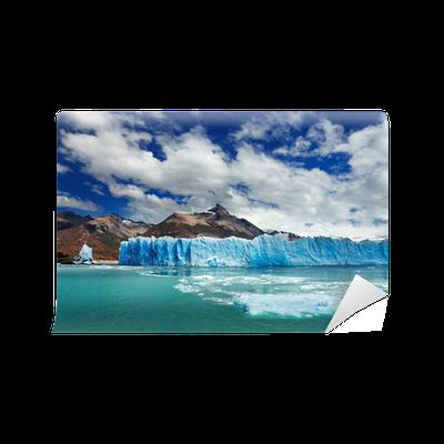 Promo code patagonia deutschland