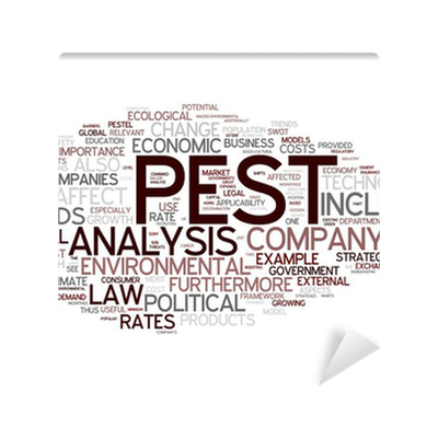pest analysis portugal Case 1 pest analysis for target canada mgmt 6057 contemporary  spain, portugal,  more about pest analysis of primark stores ltd pest analysis.