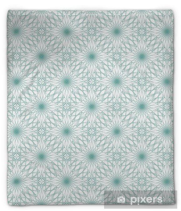 Pluche deken Contour frame op een witte (transparante) achtergrond. Ruimte kan worden gebruikt voor uitnodigingen, promotionele poster of wenskaarten tekst. Vector illustratie eps - Grafische Bronnen