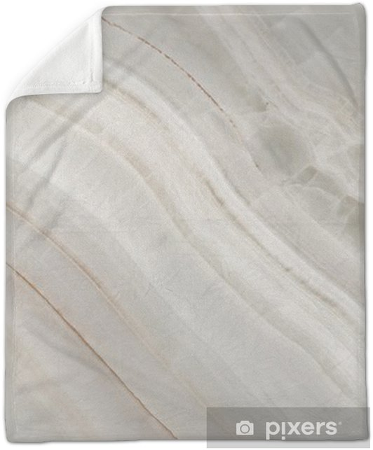 Marble Texture Background Plush Blanket - Graphic Resources