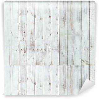 Witte Plank Op Maat.Behang Planken Pixers We Leven Om Te Veranderen