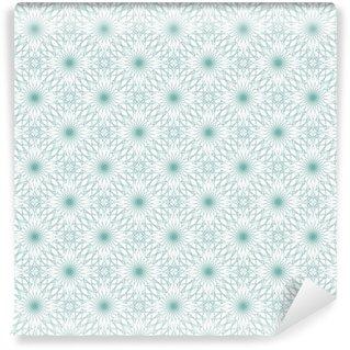 Papel de parede em vinil à sua medida Quadro do contorno no fundo branco (transparente). O espaço pode ser usado para convites, cartaz promocional ou texto cartões. Ilustração do vetor eps