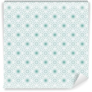Måttanpassad vinyltapet Kontur ram på vit (transparent) bakgrund. Utrymme kan användas för inbjudningar, reklam affisch eller gratulationskort text. Vektor illustration eps