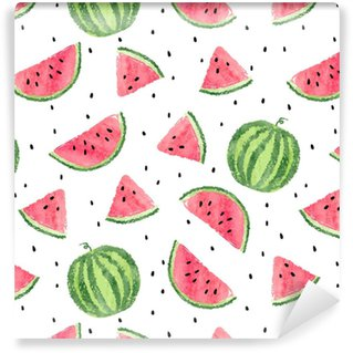 Watermelons Wallpapers O PixersR
