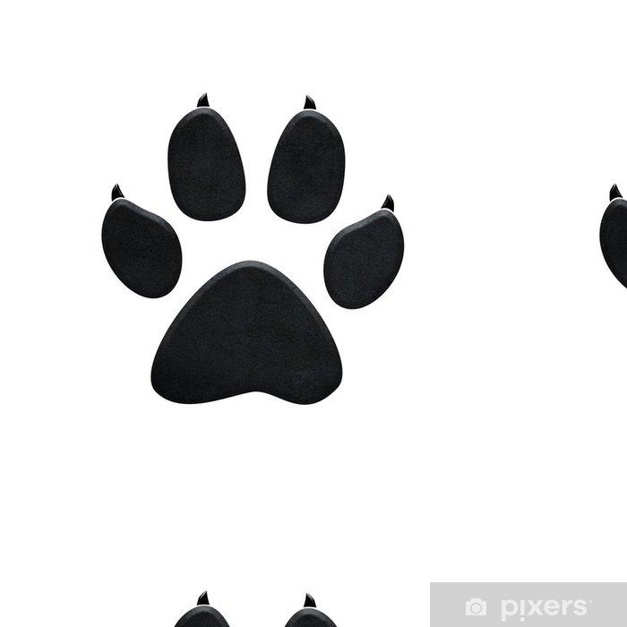 Papel Pintado Estándar Perro - Temas