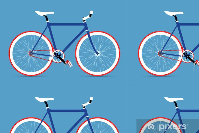 Fixed Gear Bicycle Wallpaper Pixers We Live To Change