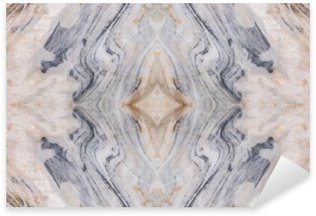 Pixerstick per Tutte le Superfici Estratto di marmo superficie del pavimento pattern texture di sfondo