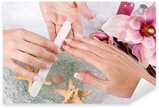 Pixerstick per Tutte le Superfici Manicure