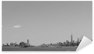 Pixerstick per Tutte le Superfici New York