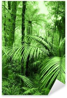 Pixerstick para Todas Superfícies Forest