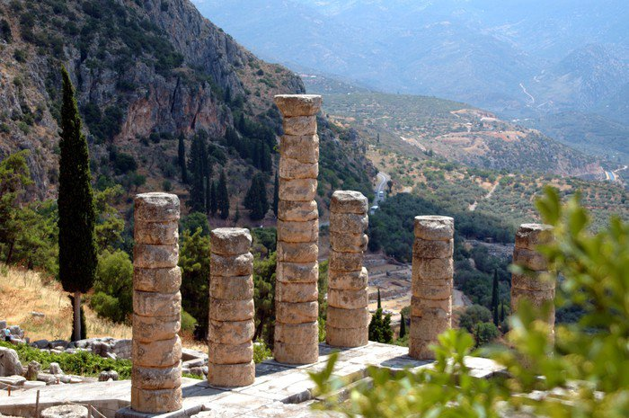 Bild i Ram Delphi - iStaging