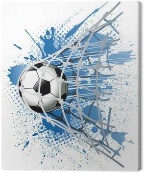 Canvas Goal