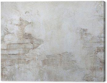 アンティークな石壁