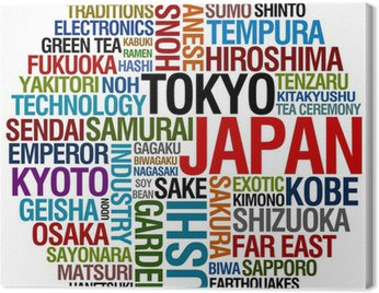 about japan