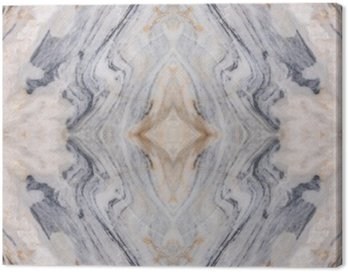 Abstract surface marble pattern floor texture background