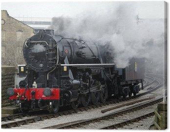 big sam in steam
