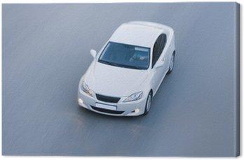 car, some car speed (lexus, toyota, bmw, infinity)