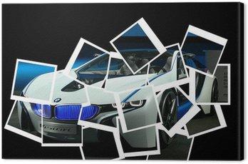 concept car bmw