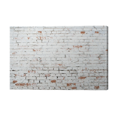 white brick backgroundpng - photo #19