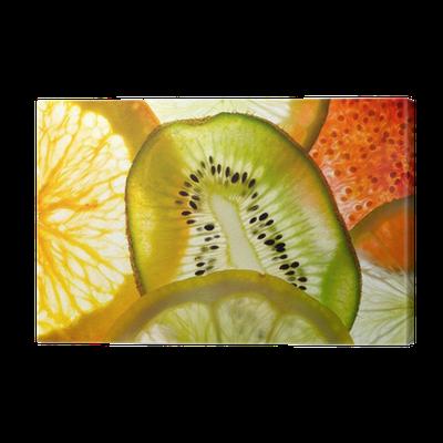 is a lemon a fruit fig fruit