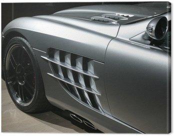 german sport car